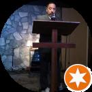 Pastor F. Avatar